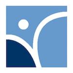 Family Trust Federal Credit Union Avatar