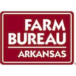 Farm Bureau Mutual Insurance Company of Arkansas