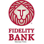 Fidelity Bank Image