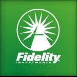 fidelity-investments_140613758900i.jpg