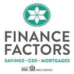 Finance Factors Avatar