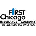 First Chicago Insurance Company Avatar