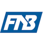 First National Bank of Oklahoma Avatar