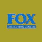 FOX Collection Center Avatar