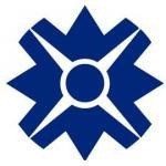 Franklin Trust Federal Credit Union Avatar