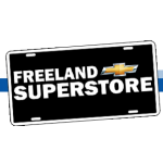 Freeland Chevrolet Superstore Avatar