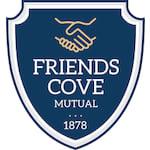 Friends Cove Mutual Insurance Company Avatar