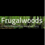 frugalwoods_094613775599i.png