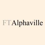 ft-alphaville_221313758863i.png
