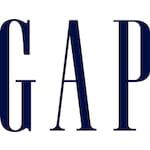 Gap Avatar