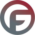Geneva Financial Avatar