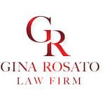 Gina Rosato Law Firm Avatar