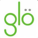 glo_182113761390i.png