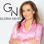 Gloria Neves