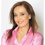 Gloria R. Neves