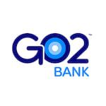 GO2bank Avatar