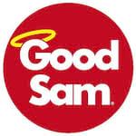 Good Sam Avatar