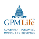 Government Personnel Mutual Life Insurance Company Avatar