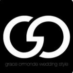 grace-ormonde-wedding-style_192213761403i.png
