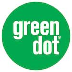 Green Dot Avatar