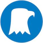 Guardian Credit Union Avatar