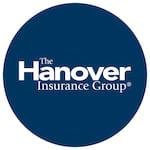 Hanover Insurance Avatar