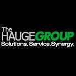 Hauge Group Image