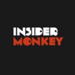 insider-monkey_220813758862i.png