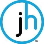 jackson-hewitt-tax-talk_205013755523i.jpg