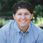 Jason Cantrelle