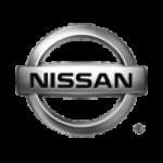 Jim Keras Nissan Avatar