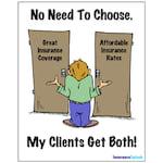 JJ Insurance Broker (Test) Avatar