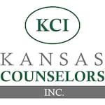 Kansas Counselors Avatar