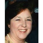 Kathleen E. Kasak