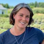 Kelley C. Long Avatar