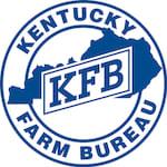 Kentucky Farm Bureau Avatar