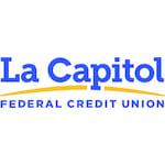 La Capitol Federal Credit Union Avatar