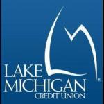 2020 S Best Credit Unions In Michigan