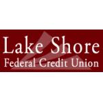 Lake Shore Federal Credit Union Avatar