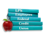 LPS Employees Federal Credit Union
