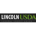 Lincoln USDA Federal Credit Union