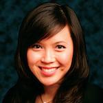 Linda Nguyen Avatar
