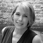 Lori Ann Ericsson