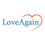 love-again_210713795518i.png
