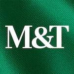 M&T Bank Avatar