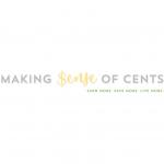 making-sense-of-cents_085313775595i.png
