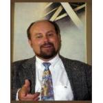 Mark E. Henze