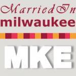 married-in-milwaukee_193313761406i.jpg