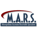 MARS Collection Agency Avatar