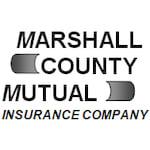 Marshall County Mutual Insurance Company Avatar